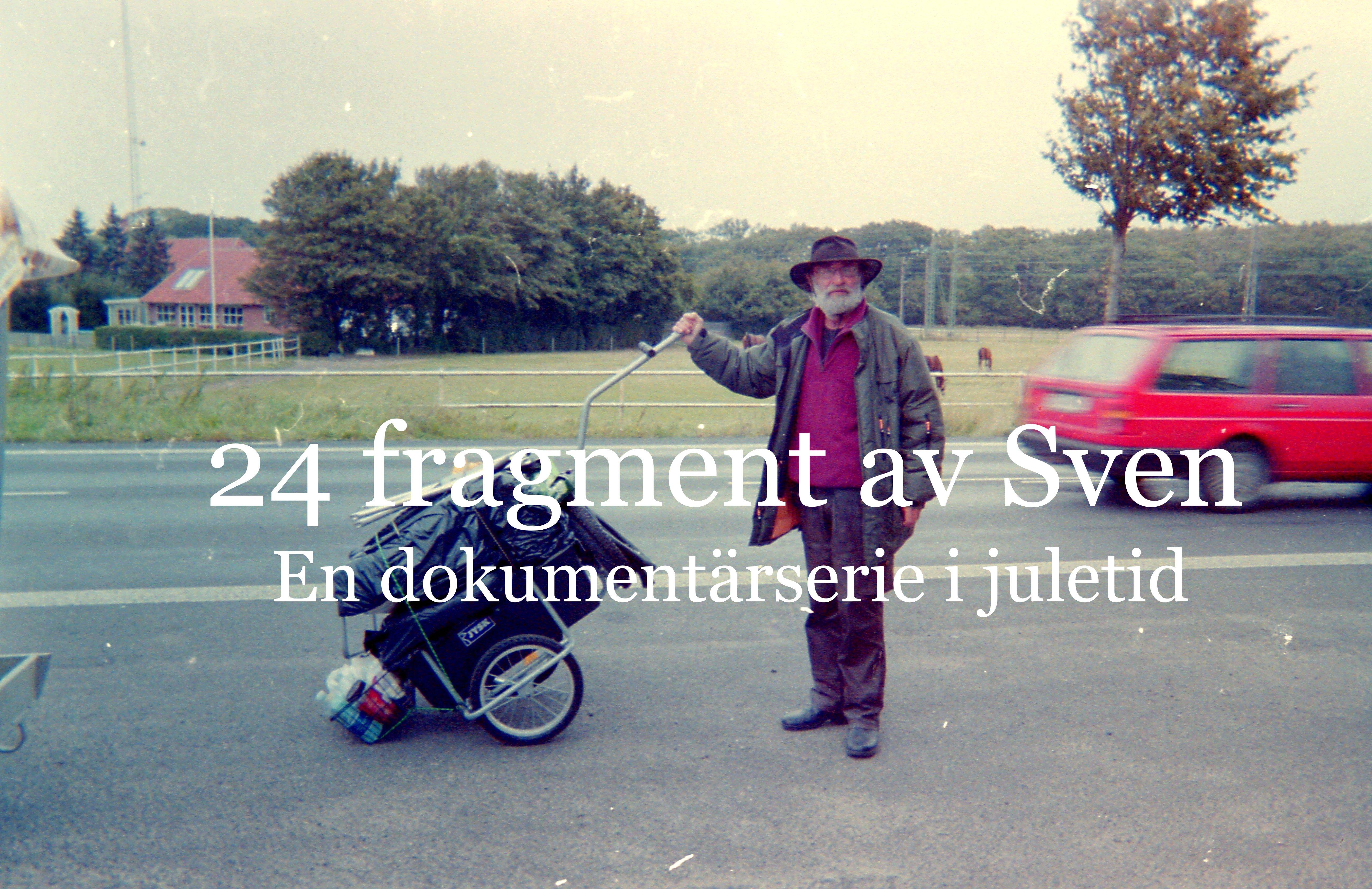 24fragmentavSven_stillbild